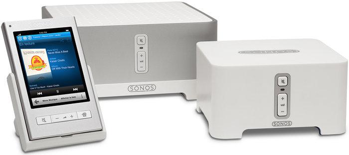 Sonos-BU250-Controller-CR200-ZP90-ZP120-_P_700