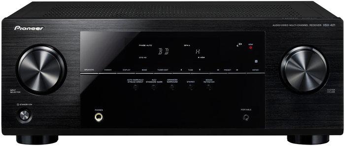 Pioneer-VSX-421-Noir_P_700