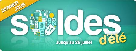 SVDSOL_201106-Blog-DJ