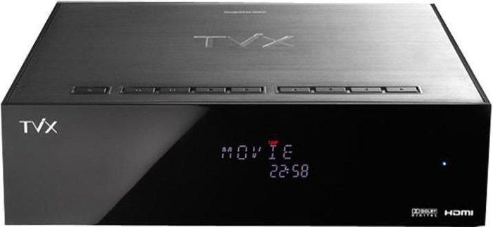 DViCo-TViX-S1-boitier-nu-_P_700