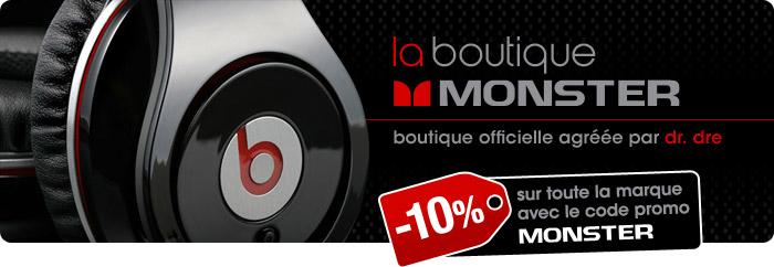Boutique-Monster-beats-docteur-dre
