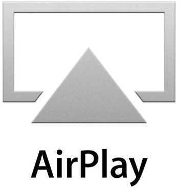 AirPlayLogo_big