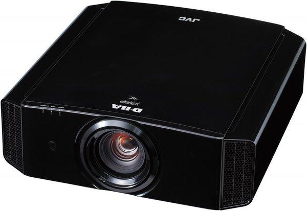 JVC-DLA-X90_P_600