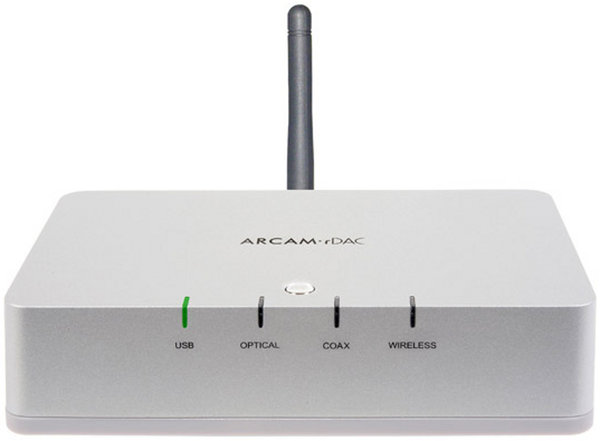 Arcam-rDac-Wireless_P_700