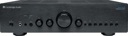 Amplificateur intégré Cambridge Audio Azur 651A