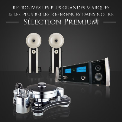 SVDFB_201309-Premium