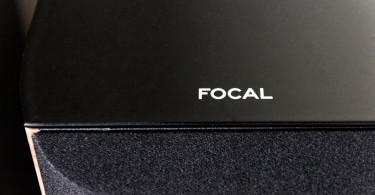 Focal Aria 926