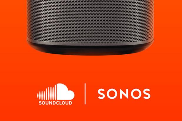sonos_soundcloud