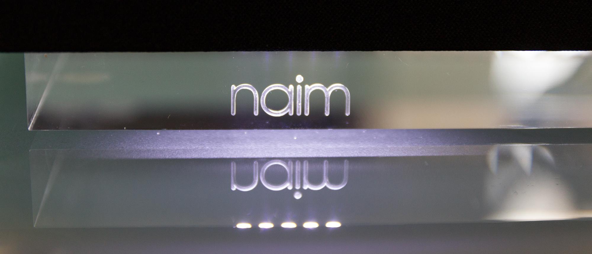 Naim Mu So