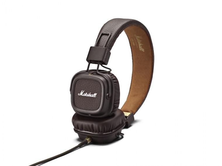 marshall-major-ii-6