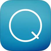 Icone-Qobuz-Music-iOS