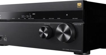 Sony-STR-DN860