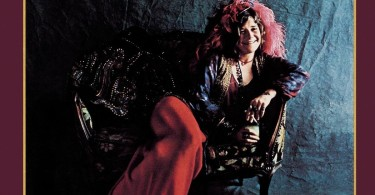 Music-On-Vinyl-Janis-Joplin-Pearl_P_1200