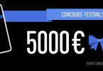 SVDSAL_201506-HiFiHomeCinema2015_980x260-Concours
