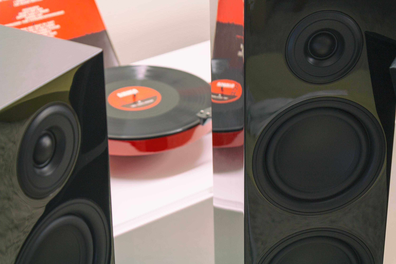 Latex Ubuntu 9