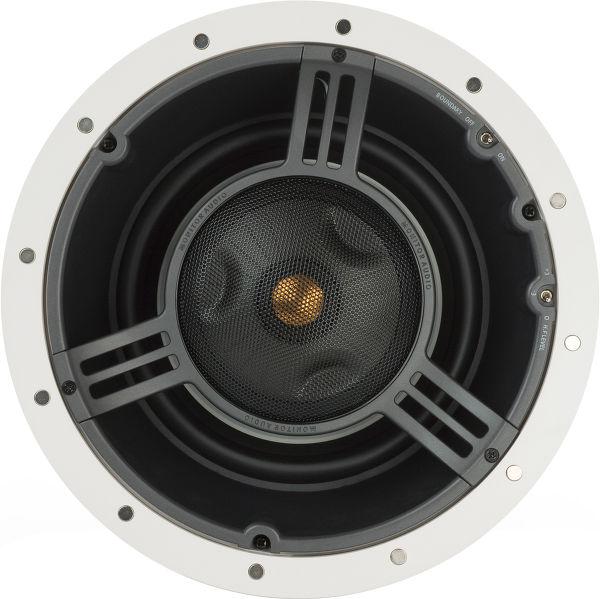 Monitor Audio Trimless 300 CT380-IDC
