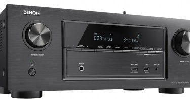 Denon-AVR-X3300W-E2-product-right