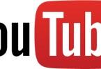 YouTube-logo-full_color-500