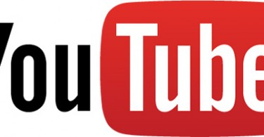 YouTube-logo-full_color-500