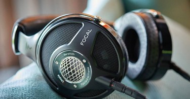 sounddays-produits-focal