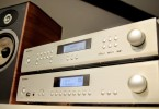 Test Rotel A12 et Rotel T14