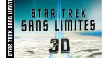 Star-Trek-Sans-limites-Blu-ray-3D