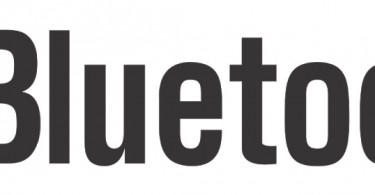 Bluetooth-vector-logo
