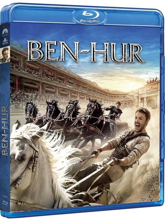 benhur (2016)