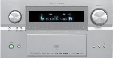 Denon AVC-A11