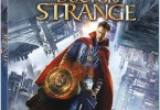 DrStrange_bluray