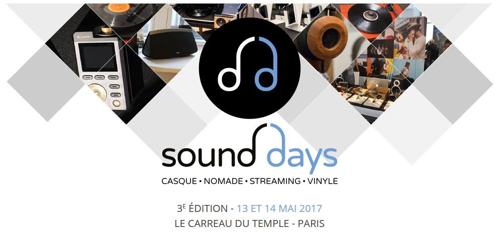 sound-days-3
