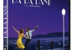 Test La La Land UHD