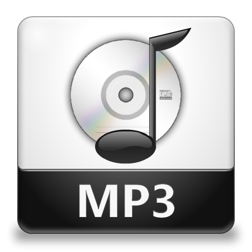 Is The MP3 Format Really Dead