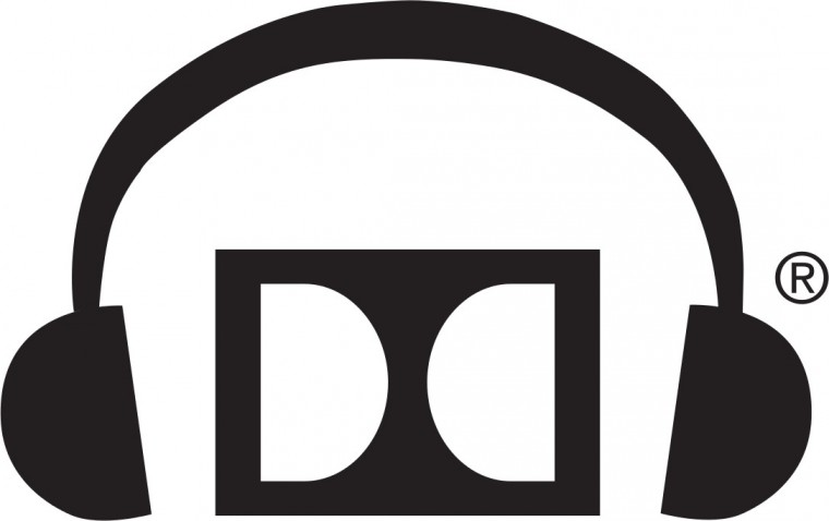 dolby-headphones