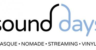 sounddays