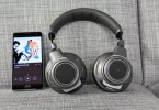 Test Plantronics Backbeat Pro