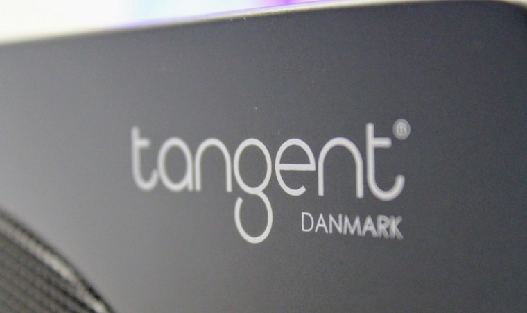 Test Tangent Spectrum X5 HC 5.1