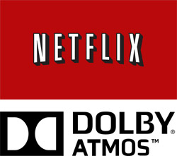 Nov 30, · Netflix users finally get to hear the two words they have been waiting for: offline mode. The streaming media company confirmed in a tweet that subscribers will get to download their favorite.
