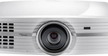 UHD60-300-10