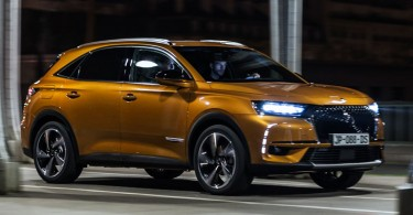 route-paris-ds-7-crossback-focal