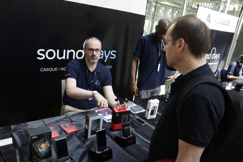 sound-days-2017-012