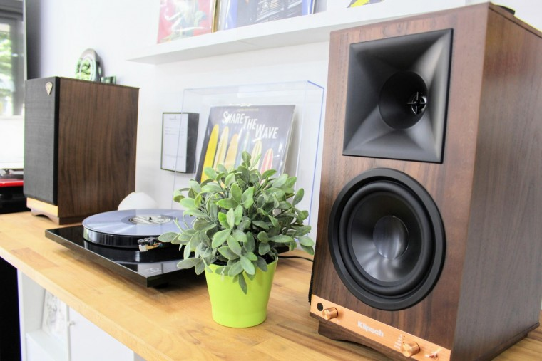 test-klipsch-the-sixes-000