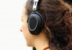test-sennheiser-440-450-550-Wireless-010