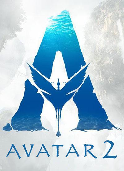 Avatar2-James-Cameron