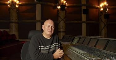 Didier Lozahic