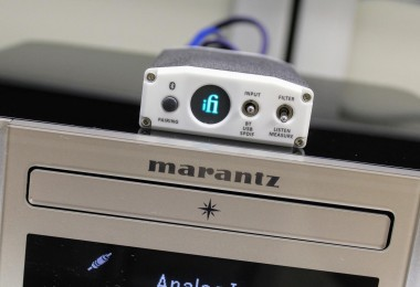 test-ifi-audio-nano-ione-004