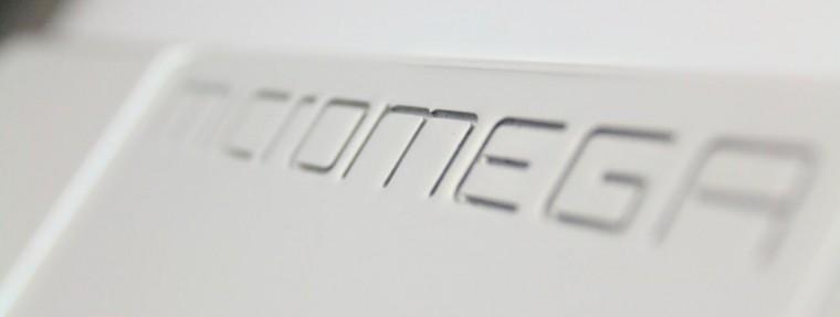 test-micromega-m-one-001