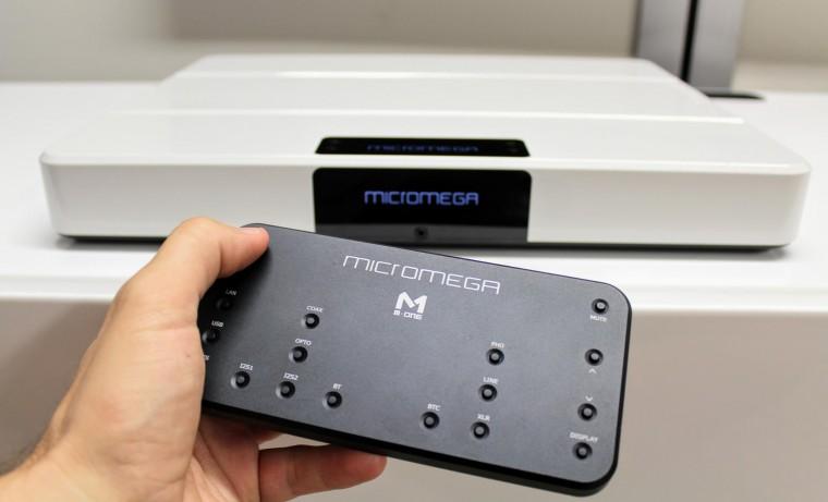 test-micromega-m-one-003