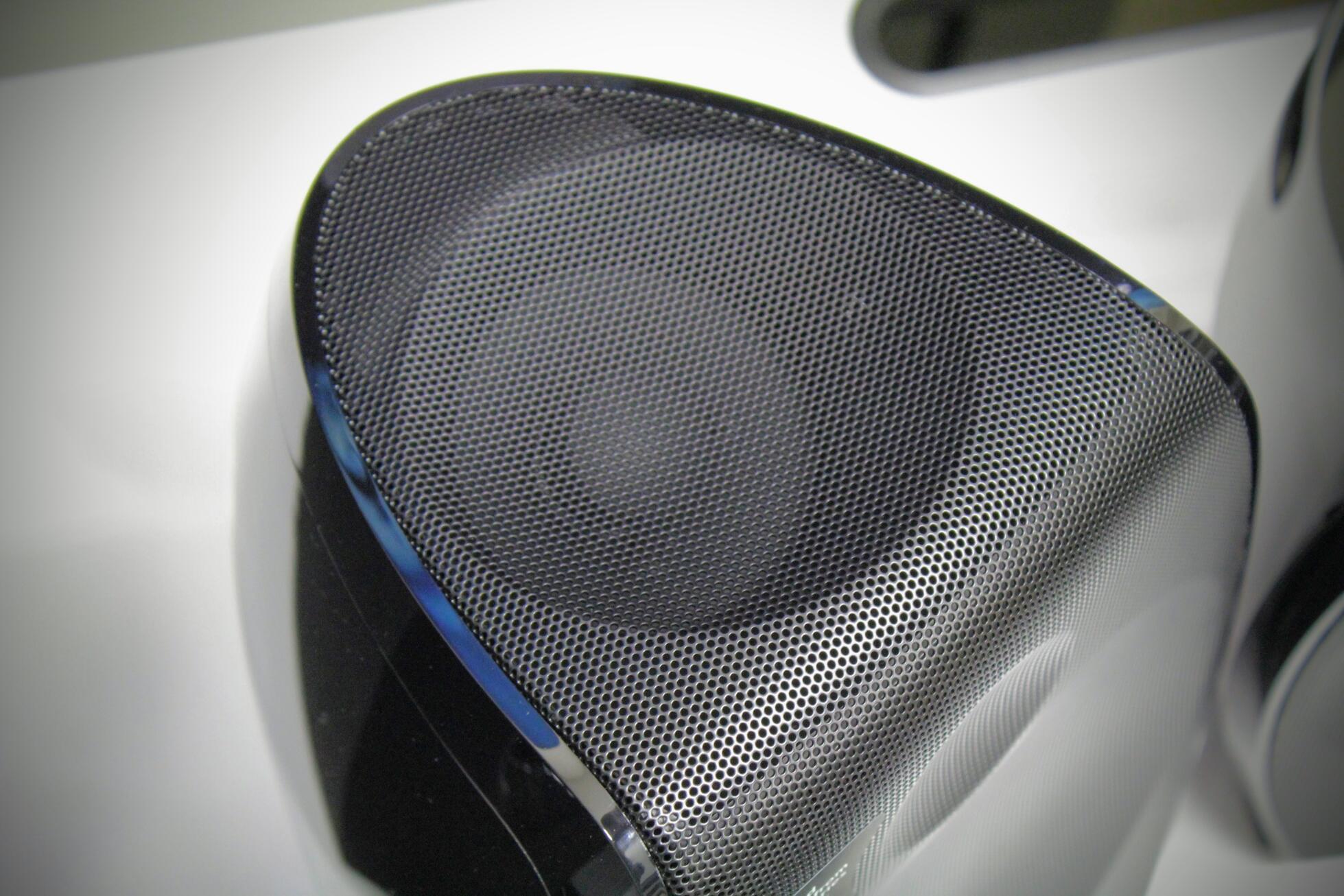 Test : Focal Sib Evo Dolby Atmos 5.1.2