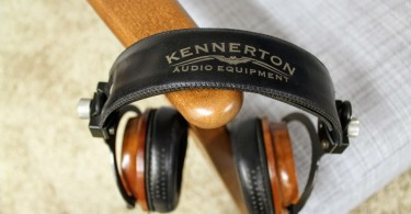 test kennerton odin